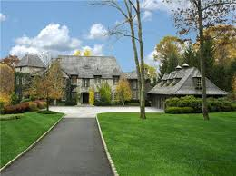 french country estate estate of the day 13 7 million lakefront french country estate