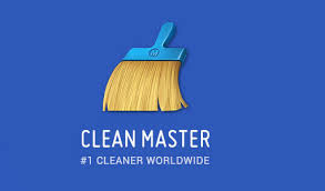 clean master pro apk clean master pro v6 10 7 cracked apk is here novahax