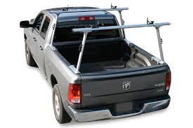 toyota tundra ladder rack thule tracrac t rac ladder rack best price on track rack thule