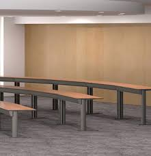 lecture tables and chairs lecture hall furniture