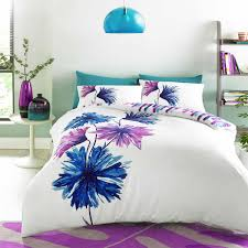 zandra rhodes trixie uk single bed is only 3 inches narrower