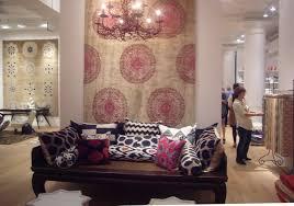 grand bazaar online shop designer upholstery fabrics handicraft