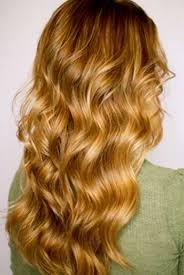 Frisuren Lange Haare Volumenwelle by Volumenwelle Dauerwelle Etc Was Wählen Haare Frisur
