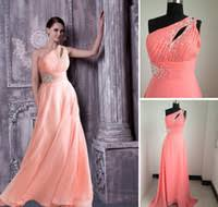 wholesale prom dresses 2012 buy cheap prom dresses 2012 from