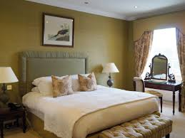 bedrooms u0026 suites wynyard hall discover a luxury north east hotel