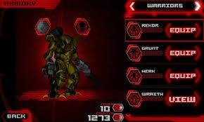 appdroid apk droid combat for android free droid combat apk