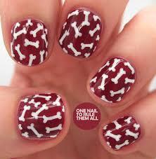 nail art style barry m nail art pens review