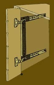 cabinet pocket door slides pocket door cabinet pocket door hardware