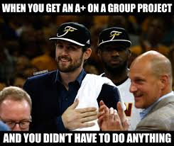 Kevin Love Meme - nba memes on twitter kevin love these days cavs http t co