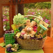 easter gift basket easter gifts ltm endeavors gifts