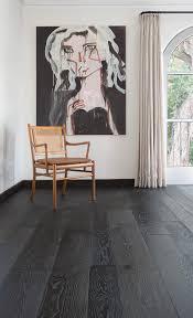 Dark Gray Laminate Flooring Exquisite Surfaces Tradition Style U0026 Service Premium
