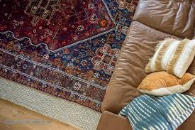 Vintage Rug How To Search For Cheap Vintage Rugs Online Bigger Than The