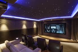 Home Theater Design Jobs by Futuristic Interior Design 11 Loversiq