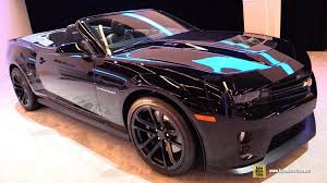 camaro types different types of chevy camaros carreviewsandreleasedate com