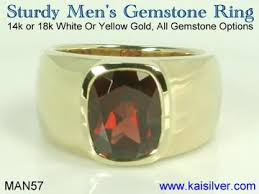s birthstone ring birthstone ring suggestions for your custom birthstone ring