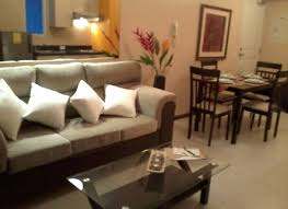 White Sofa Design Ideas Impressive Small Apartment Design Ideas With Sofa Cushion And