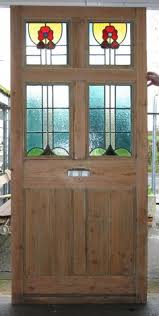 antique stained glass doors for sale stained galss closet doors google search stuff to buy