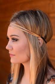headbands that go across your forehead need this forehead band for s fashion