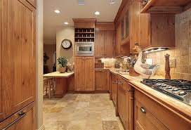 Nj Kitchen Cabinets Astounding Used Kitchen Cabinets In New Jersey Kitchenbuilders