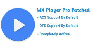 max player apk mx player pro apk v1 9 11 version mod apk
