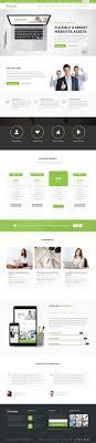 s website best 25 business website ideas on un website small