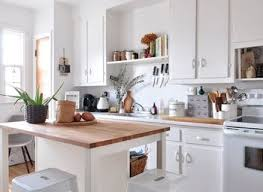 charming island for kitchen ikea and ikea kitchen island with