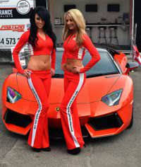 ferraris and lamborghinis vs lamborghini difference and comparison diffen