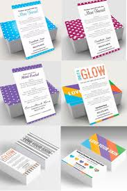 541 best rodan fields skin care images on pinterest rodan and