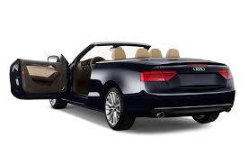 New Audi A5 Release Date 2015 Audi A5 Reviews And Rating Motor Trend