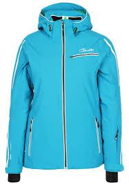 cycling jacket sale dare2b ski pants women jackets u0026 gilets dare 2b initiate