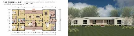 4 bedroom mobile homes for sale uncategorized 4 5 bedroom mobile home floor plan awesome within
