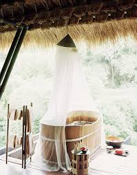 Mosquito Netting Curtains Beautiful Summer Decorating With Mosquito Nets Improving Pergola