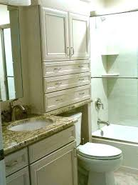 bathroom cabinets for small spaces bathroom storage cabinets small spaces stage f stage bathroom