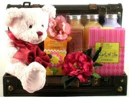Spa Gift Baskets For Women 459 Best Gift Baskets To Buy Images On Pinterest Gourmet Gift