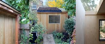 Studio Sheds For Sale The Shed Builder Bespoke Sheds Outhouses Garden Rooms