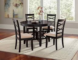 round dining room rugs rugs decoration
