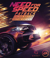need for speed bmw need for speed payback 2017 trailer leaks bmw m5 design cars