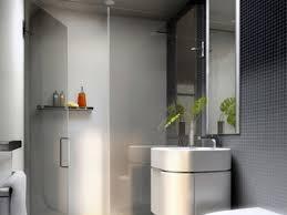 cool bathroom faucets bathroom white bathroom faucets 34 single white bathroom