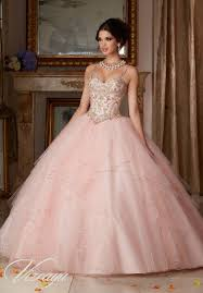 light pink quinceanera dresses new arrival light pink quinceanera dresses sweetheart