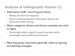a study to determine the inspirational books articles or web resourc u2026