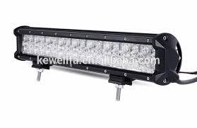 Led Auto Lights 7d Led Light Bar Led Car Light Bar 4x4 Led Lights 120w Led Light