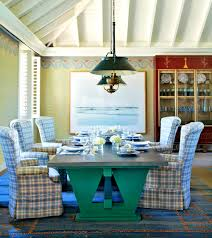 Coastal Dining Room Sets Furniture Alluring Fresh Simple Beach Dining Table And Chairs