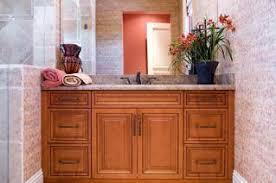 Inexpensive Bathroom Vanities by Discount Bathroom Vanities