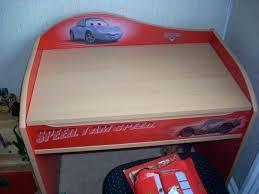 bureau cars disney chaise de bureau cars meetharry co