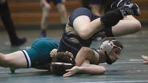 park wrestling wolfpack edged by woodbury swc bulletin