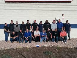 American Overhead Door Parts Colorado Springs Garage Door Repair Service American Overhead Door