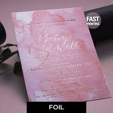 wedding invitations printing invitation cards printing nyc foil wedding invitations nyc