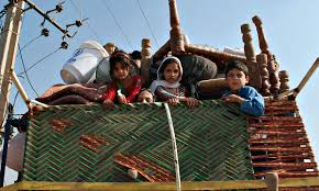 khyber idps finding home away from home multimedia com