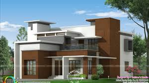 Home Design Ideas Kerala by Home Design Ideas Kerala Home Design Veed Youtube