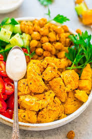 comment cuisiner des tomates s h s top 10 shawarma sauce posts on